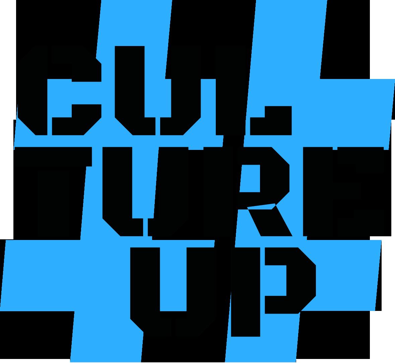 CULTURE UP