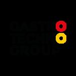 gastrotechnogroup.cz