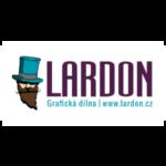 lardon