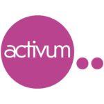 www.activummag.cz