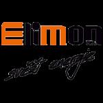 www.elimon.cz