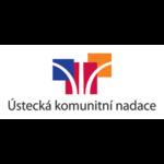 www.komunitninadace.cz