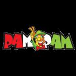 www.pampam2.cz